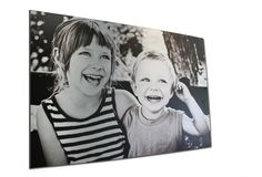 Print your images on wood, aluminum and plexi for unique décor with applications from interior décor to art installations. Request a quote for high quality photograph and art reproductions for your next art show. Print Your Photos, Plexus Products, Art Reproductions, Installation Art, Your Image, Unique Gifts, The Incredibles, Prints, Art Installation