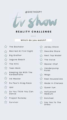 Netflix Shows To Watch, Movie To Watch List, Tv Series To Watch, Movies And Series, Good Movies To Watch, Film Watch, Movie List, Bullet Journal Netflix, Bucket List Movie
