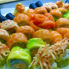 #KireiSushi #Sushi #Kirei #Japanese #Food #Lebanon #Amchit  #Jbeil #Fresh #Dinner #Lunch #Seafood #tataki #tuna #Salmon #Soup @kireisushi #aboutlastnight #sushinight #sushiaddict #mouthwatering #bestsushiintown by kireisushi