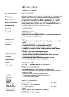 Great References For Resume Template Picture office assistant resume administration example sample References For Resume Template. Here is Great References For Resume Template Picture for you. √ How To Create A Reference List Sheet For Job Interview...