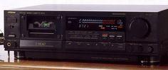 VICTOR TD-V721  1988