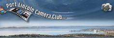 LINC CAM CLUB ....USEFUL   L I N K s