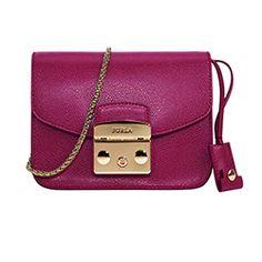 Item of the Day: Mini Cabernet Bag