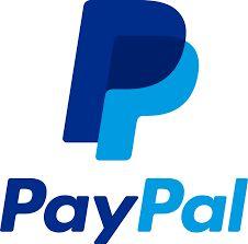 PayPal geeft inzicht in veranderingen rond geld - http://businessenit.nl/2016/06/03/paypal-geeft-inzicht-in-veranderingen-rond-geld/
