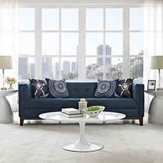 211 Best Home: Furniture images in 2019 | Arredamento, Entry bench ...