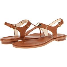 11 Best Replacement Sandals Images Flat Sandals Shoes
