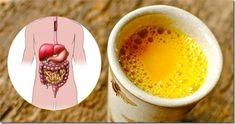 La leche dorada, también conocida como leche de oro o golden milk, es una mezcla cuyo ingrediente principal es la cúrcuma, una especia famosaen todo el mundo por sus múltiples aplicaciones en la salud. La receta de esta poderosa bebida puede variar, siempre y cuando se conserve la pasta de cúrc