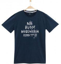 T-shirt męski Q61G052_1
