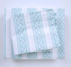 Linens on pinterest sarah richardson euro shams and sheet sets