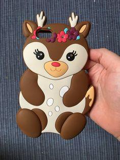 Iphone 6/6s claier's case