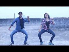 Kala Chashma Dance Choreography by Parthraj Parmar Best Dance, Dance Videos, Hd 1080p, Mehndi, India, Songs, Celebrities, Beaches, Youtube