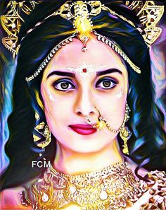 Kali Shiva, Shiva Hindu, Lord Shiva Hd Wallpaper, Krishna Wallpaper, Girly Drawings, Art Drawings Sketches, Princess Painting, Pooja Sharma, Art Painting Gallery