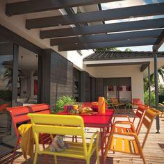 Maison Villa Florida - Couleur Villas | Faire construire sa maison