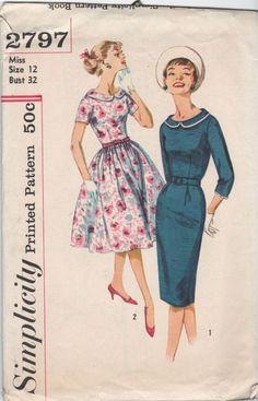 27 Best Vintage Ladies Hats Images Vintage Ladies
