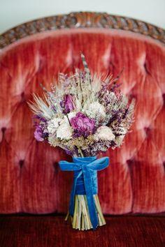Glint Events feature | Sera Petra Photography | Glamour & Grace