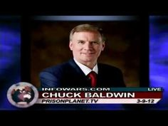 Today's American Churches Are Neutered: Pastor Chuck Baldwin Reports 1/3  clergy response teams to help government enforce Romans 13: Grooming the public to cooperate with taking the chip and obey martial law and take guns away.