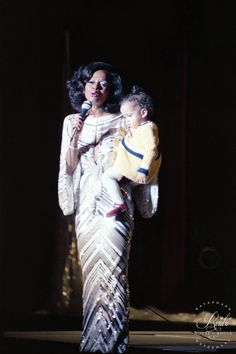 33 best diana ross movies and cd s in my collection images in 2019 rh pinterest com