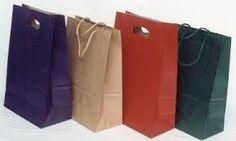 embalagem de presente com papel craft - Pesquisa Google