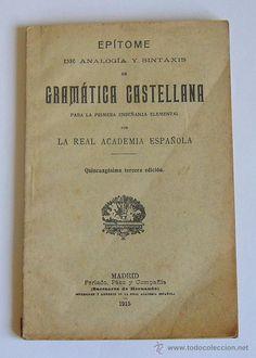 Peticiones de libros de prisioneros de la Primera Guerra Mundial a Cruz Roja Española