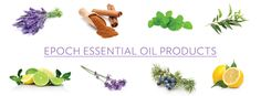 Epoch Essential Oils. Learn how to get these top grade essential oils for the best price ever! Visit my page and ask how http://www.practicewithjackie.com/contact.html