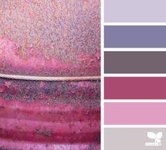 eroded hues