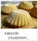 http://www.mniam-mniam.com.pl/2009/08/babeczki-z-budyniem.html