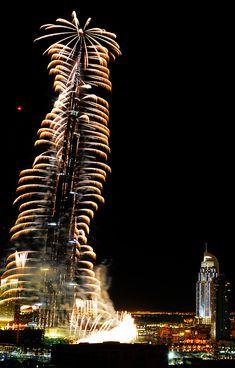 Dubai emiratos arabes unidos