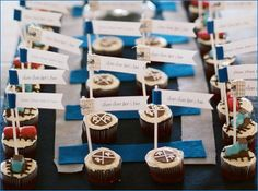 Google Image Result for http://cdn2-blog.hwtm.com/wp-content/uploads/2010/09/choochootrain_birthdayparty_9.jpg