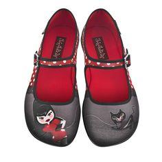 b7b6ec7ffb1b Chocolaticas® Petunia Women s Mary Jane Flat. Me Too ShoesHot Chocolate  DesignChocolate ...
