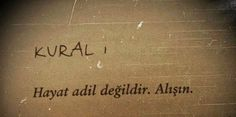 Quotations, Qoutes, Turkish Language, Good Sentences, My Heart Is Breaking, Love Letters, Poetry Quotes, Love Book, Motto