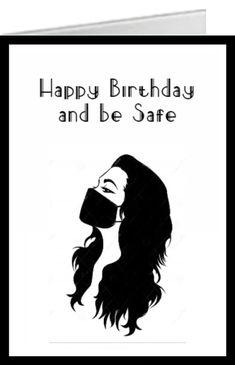 Free Birthday Greetings, Happy Birthday Ecard, Betty Boop Cartoon, Birthday Cards For Women, Female, Girls, Toddler Girls, Daughters, Maids