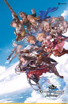 Anime-Minaba-Hideo-Anime-Art-Granblue-Fantasy-3776733.jpeg (1090×1649)