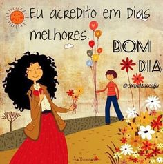 Namaste, Good Morning, Disney Characters, Fictional Characters, Instagram Posts, Vida Real, Portuguese, Good Morning Photos, Inspirational Quotes