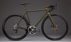 design-cycle: SV road disc.