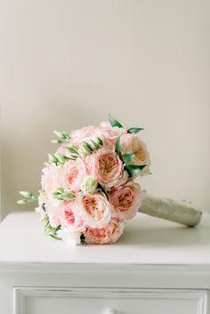 Light pink Wedding Bouquet for a romantic wedding ceremony!   #weddingbouquet #wedding #bouquet #pink #flowers #flowerdesign #flowerdecoration #weddingideas #bride #corfu #νυφικηανθοδεσμη #νυφικομπουκετο #ανθοδεσμη #μπουκετο #νυφη #γαμος #ιδεεςγαμου #στολισμοςγαμου #λουλουδια #ροζλουλουδια #κερκυρα #rizosgarden Wedding Videos, Post Wedding, Start Tv, Corfu Holidays, Wedding Window, Floral Bouquets, Wedding Flowers, Wedding Planning, Handmade Jewelry