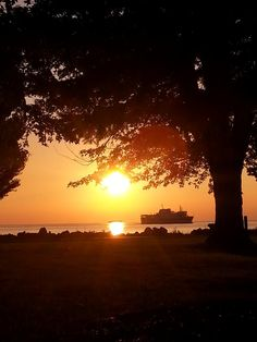 1000 Images About Pelee Island Places To Stay On