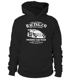 motorsports   Racing Car   touring car team  T Shirt   => Check out this shirt by clicking the image, have fun :) Please tag, repin & share with your friends who would love it. #Motorsport #Motorsportshirt #Motorsportquotes #hoodie #ideas #image #photo #shirt #tshirt #sweatshirt #tee #gift #perfectgift #birthday #Christmas