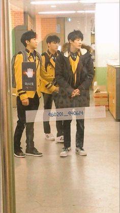 Nct Dream Members, Nct U Members, Nct Dream Jaemin, Johnny Seo, Jeno Nct, Sm Rookies, Jung Jaehyun, Dream Baby, Na Jaemin