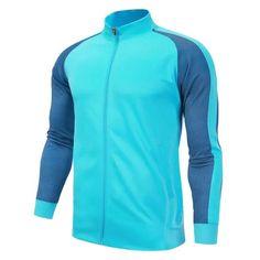 Soccer Jerseys, Basketball, Red Black, Navy And White, Football Jackets, Print Logo, Clothing Company, Green And Orange, Running
