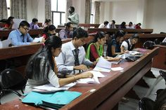Does Full Time PGDM Have An Edge Over MBA? >> There was a time when management aspirants would opt for their MBA degree and not look beyond it in a bid to realize their dreams. PGDM programs were not considered to be on par with MBA programs offered by different universities. >> #SCMSCochinSchoolofBusiness #FullTimePGDM #TopMBACollegesofIndia #PGDMInKerala