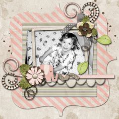 Using Never Forget by me and Triple J Designs