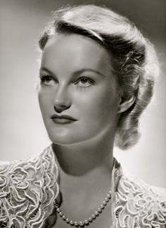 Doris Duke Mansion | Doris Duke, The Billionairess, Philanthropist, Socialite, Art ...