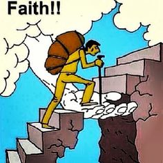 May Jehovah be the hand to guide you!.