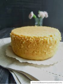 mealie cake Baby Food Recipes, Indian Food Recipes, Bread Recipes, Cake Recipes, African Recipes, Indian Foods, Steamed Bread Recipe, Steamed Cake, Enamel Dishes