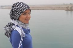 Syrian journalist whose passport was seized at Heathrow at Assad government's request speaks out