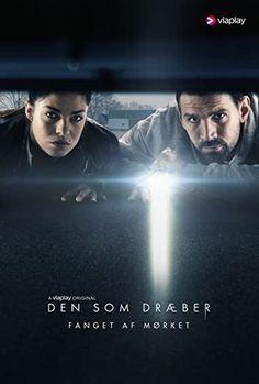 Darkness: Those Who Kill (TV Series 2019– ) - IMDb Tobias Santelmann, Denmark Country, Jennifer Carpenter, The Enemy Within, Episode Guide, Television Program, Mystery Thriller, Prime Video, Soundtrack