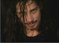 Chris Cornell.