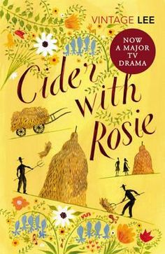 Booktopia has Cider With Rosie, Vintage Classics by Laurie Lee. Buy a discounted Paperback of Cider With Rosie online from Australia's leading online bookstore. Love Book, Book 1, Got Books, Books To Read, Children's Books, Vintage Classics, Free Reading, Reading 2016, Reading Room