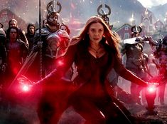 сука блять — I don't even know who you are. Marvel Avengers, Wanda Avengers, Marvel Gif, Wanda Marvel, Marvel Comics, Marvel Women, Avengers Movies, Marvel Heroes, Marvel Characters