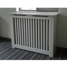 Fichman Furniture Radiator Covers